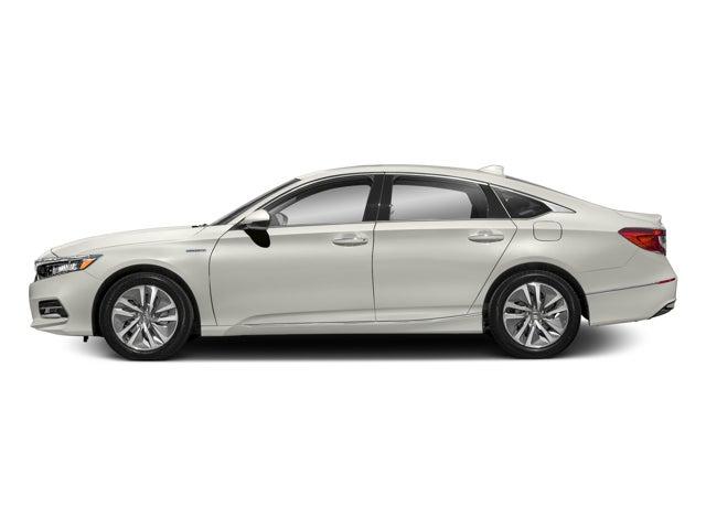 2018 honda accord hybrid touring sedan honda dealer serving edison nj new and used honda. Black Bedroom Furniture Sets. Home Design Ideas
