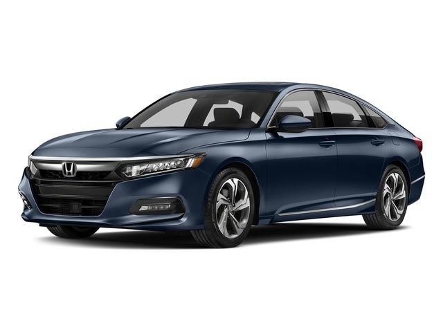 Image Result For Honda Accord Ex Lease Nj