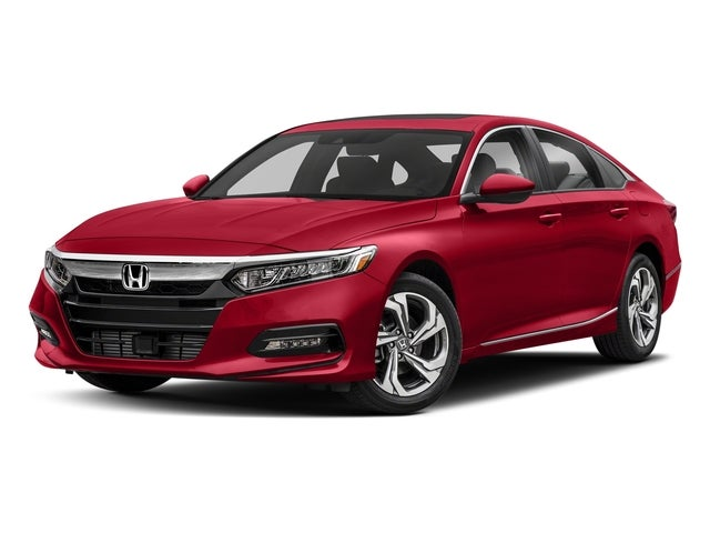 Image Result For Honda Accord For Lease In Nj