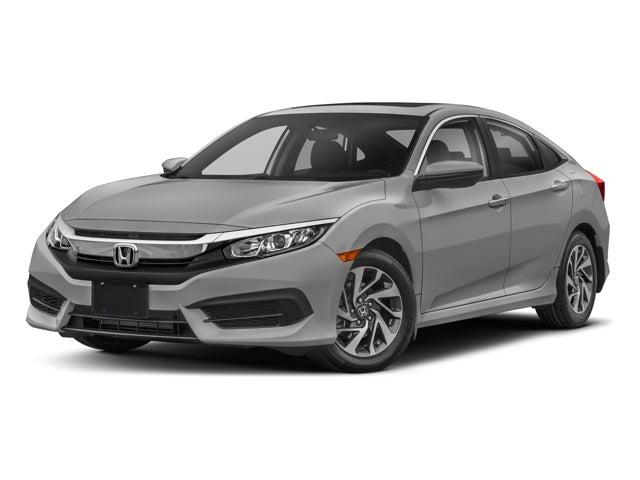 Honda vehicle inventory edison honda dealer in edison nj for Raleigh honda dealers