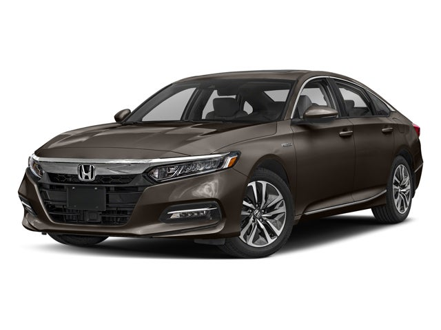 2018 honda accord hybrid ex l sedan honda dealer serving edison nj new and used honda. Black Bedroom Furniture Sets. Home Design Ideas