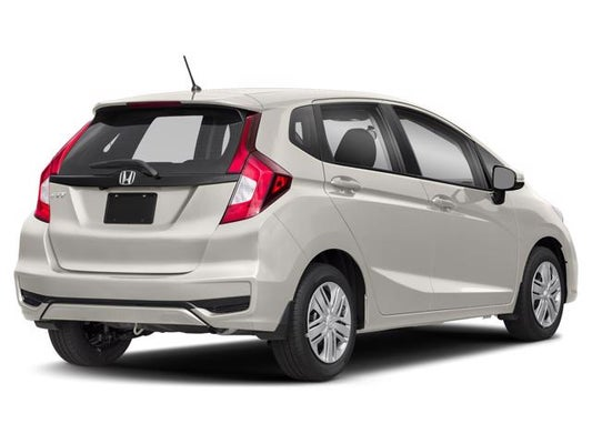 2020 Honda Fit LX CVT - Honda dealer serving Edison NJ – New and Used Honda  dealership Newark Woodbridge Township New Brunswick New Jersey
