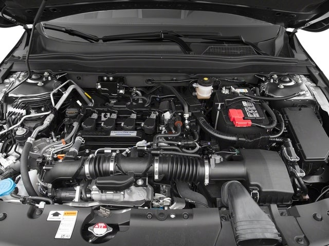 2018 honda accord sedan ex l 1 5t cvt honda dealer serving edison 98 Honda Accord 2018 honda accord sedan ex l 1 5t cvt in edison nj open