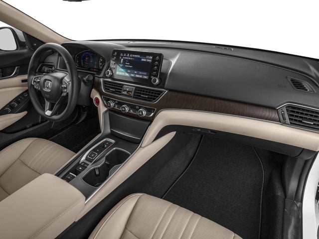 2018 honda accord hybrid ex l w navi sedan honda dealer serving edison nj new and used honda. Black Bedroom Furniture Sets. Home Design Ideas