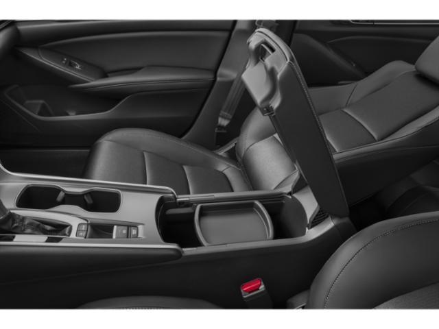 2019 honda accord sedan sport 2 0t manual honda dealer serving edison nj new and used honda. Black Bedroom Furniture Sets. Home Design Ideas