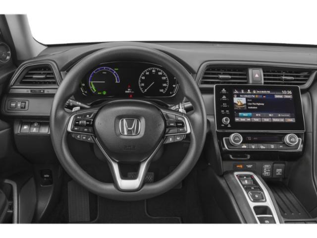 2019 Honda Insight LX - Honda dealer serving Edison NJ – New and Used Honda dealership Newark ...