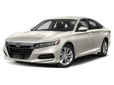 Honda Lease Payment >> Honda Lease Offers Honda Dealer Edison Nj New And Used