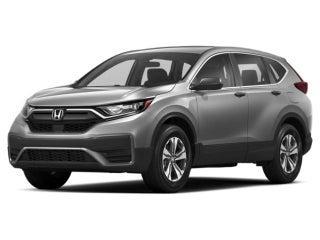 Honda Lease Offers Honda Dealer Edison Nj New And Used Honda Dealer